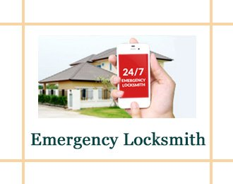 Elite Locksmith Services Los Angeles, CA 310-819-4241